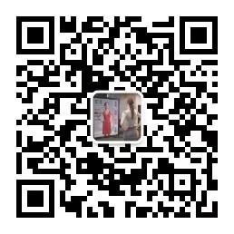 威尼斯2019娱乐官网